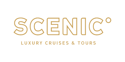 Scenic Expedition Cruises
