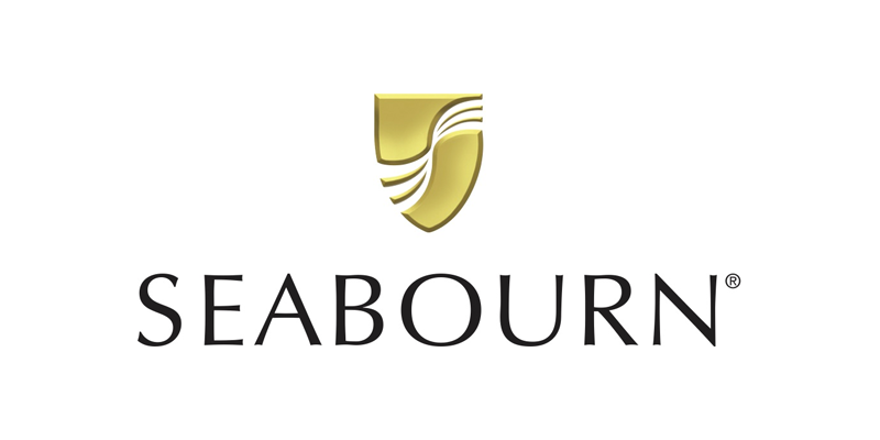 Seabourn Expedition Cruises